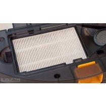 Hepa szűrő smart robotporszívóhoz VT-5555 - 11147