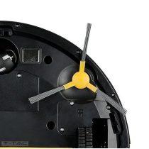 Bal oldali kefe smart robotporszívóhoz VT-5555 - 11148