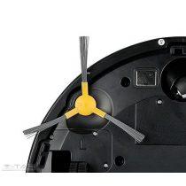 Jobb oldali kefe smart robotporszívóhoz VT-5555 - 11149