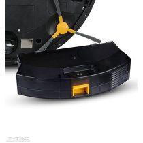 Motoros portartály smart robotporszívóhoz VT-5555 - 11151
