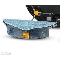 Felmosótartály smart robotporszívóhoz VT-5555 - 11152