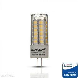 3,5W LED spotlámpa 12V G4 6400K - PRO133