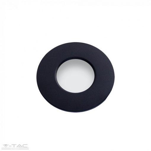 Cserélhető előlap fekete SKU 1424 termékhez - 1425