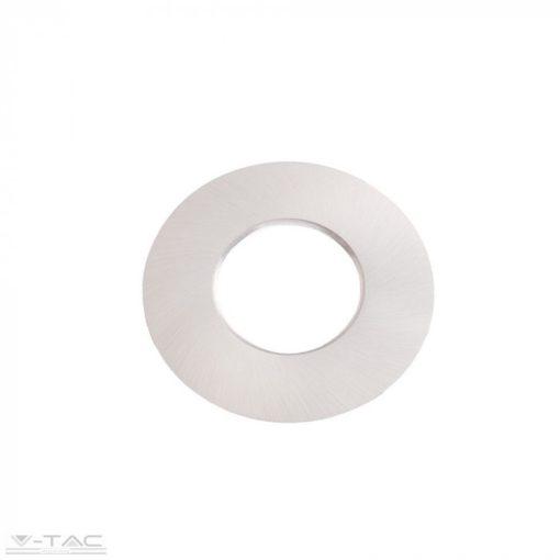 Cserélhető előlap nikkel SKU 1424 termékhez - 1426