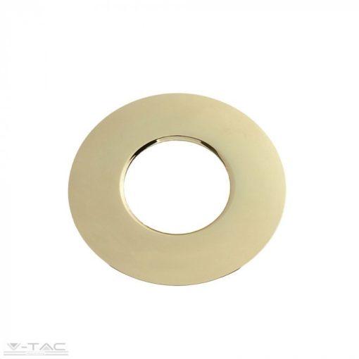 Cserélhető előlap arany SKU 1424 termékhez - 1427