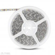 LED szalag 5050 - 60 LED/m RGB IP65  - 2155