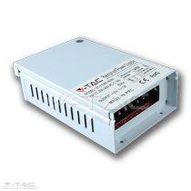 60W fém esőálló tápegység 12V 5A IP45 - 3070