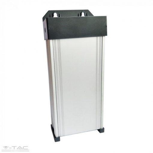 150W fém esőálló tápegység 12V 12,5A IP45 - 3231