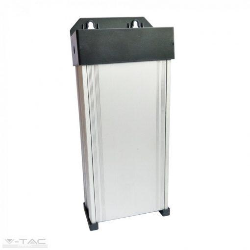 250W fém esőálló tápegység 12V 20A IP45 - 3232