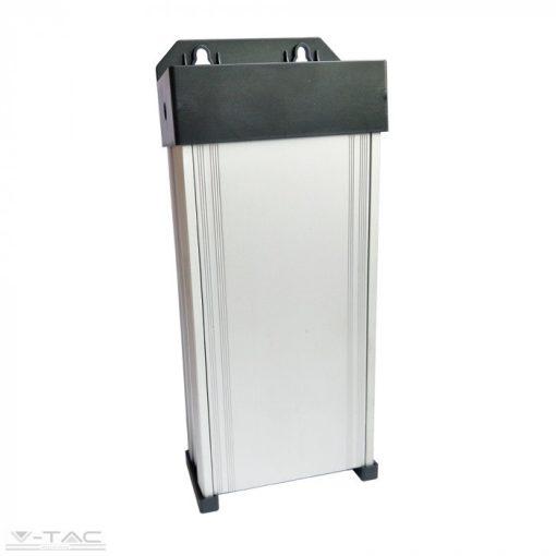 400W fém esőálló tápegység 12V 33A IP45 - 3233