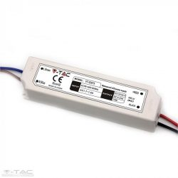 60W Műanyag tápegység EMC 12V 5A IP67 - 3234