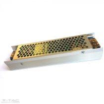 120W fém tápegység 12V 10A IP20 - 3243