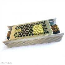 60W fém tápegység 12V 5A IP20 - 3246