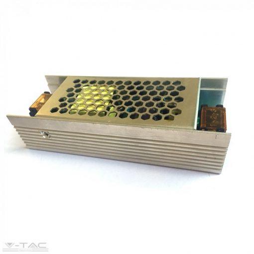 75W fém tápegység 12V 6A IP20 - 3247