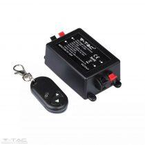 Dimmer LED szalag Távirányító - 3300