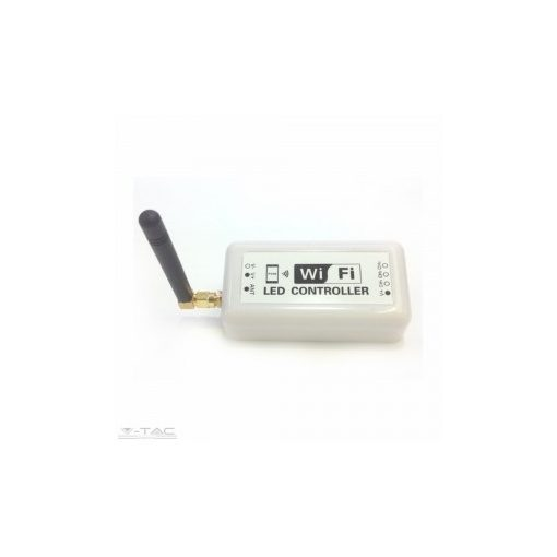 WIFIs RGB vezérlő 3322