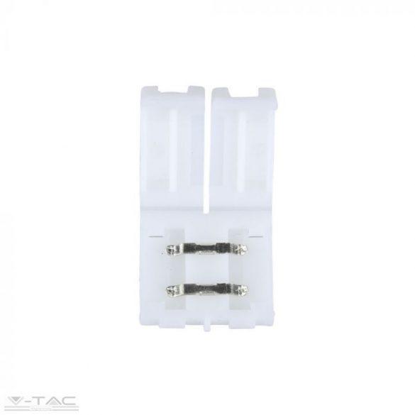 Csatlakozó - LED szalag 3528 - 3503