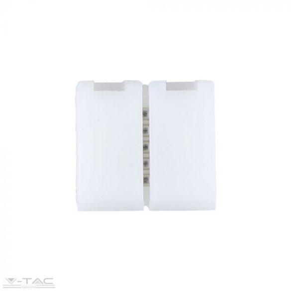 Csatlakozó - LED szalag 5050 RGB - 3505