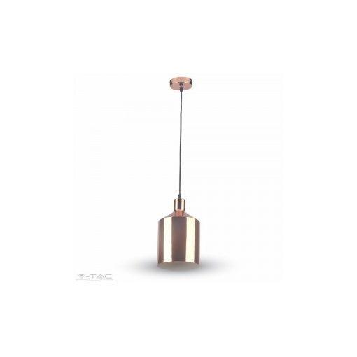 Réz csillár - 3706