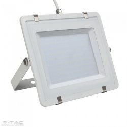 200W fehér LED reflektor Samsung chip 4000K - PRO420