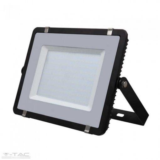 300W LED Reflektor Samsung chip fekete 4000K - PRO422