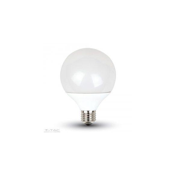 LED izzó - 10W G95 Е27 6000K - 4278