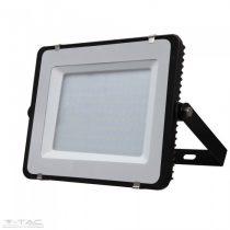 150W fekete LED reflektor Samsung chip 4000K - PRO476