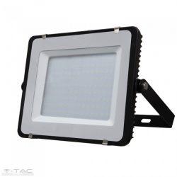 150W fekete LED reflektor Samsung chip 6400K - PRO477