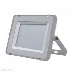 150W szürke LED reflektor Samsung chip 4000K - PRO482
