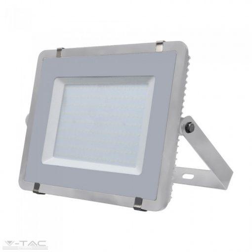200W szürke LED reflektor Samsung chip 4000K - PRO484