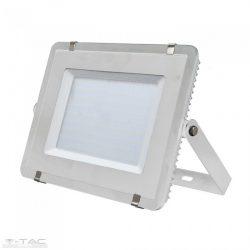300W LED Reflektor Samsung chip fehér 4000K - PRO486