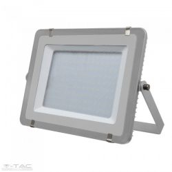 300W LED Reflektor Samsung chip szürke 6400K - PRO489