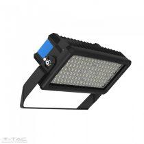 250W LED Reflektor Samsung chip Meanwell tápegység 120° 6000K - PRO500