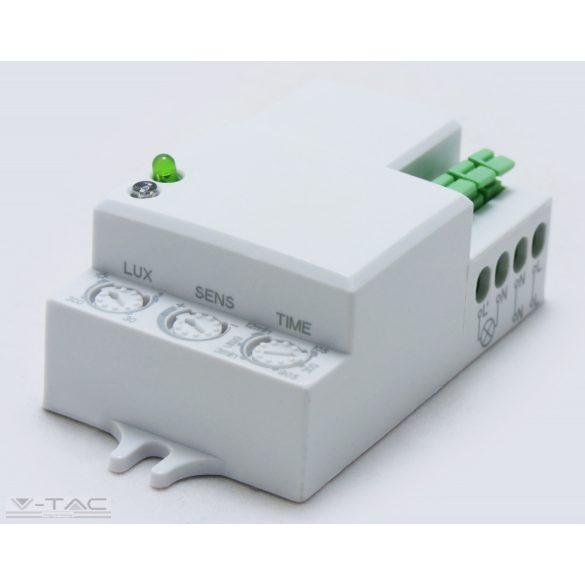 Mikrohullámú mozgásérzékelő IP20 - 5078