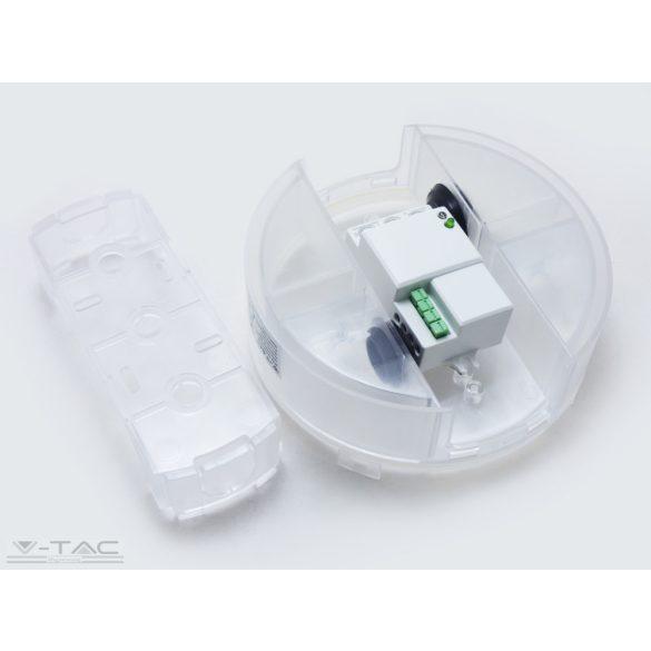 Vízmentes tartó mikrohullámú érzékelőhöz - 5079