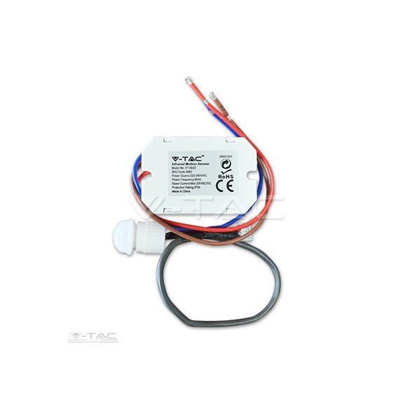 Beépíthető infravörös mozgásérzékelő - 5082