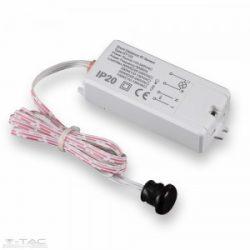 Beépíthető infravörös mozgásérzékelő - 5084