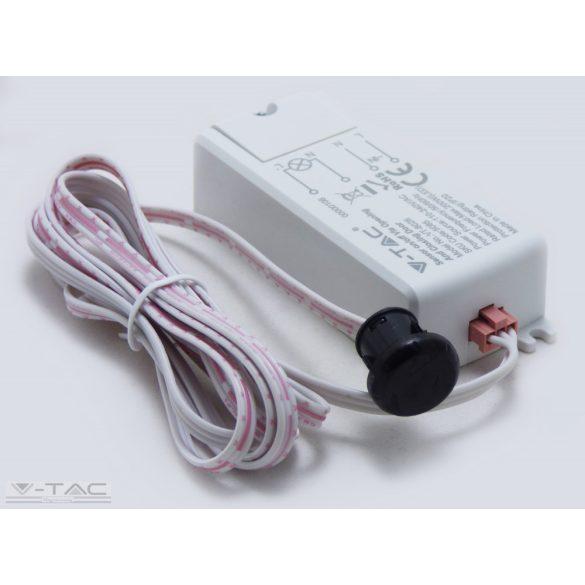 Beépíthető infravörös rövid távú nyitásérzékelő IP20 - 5085