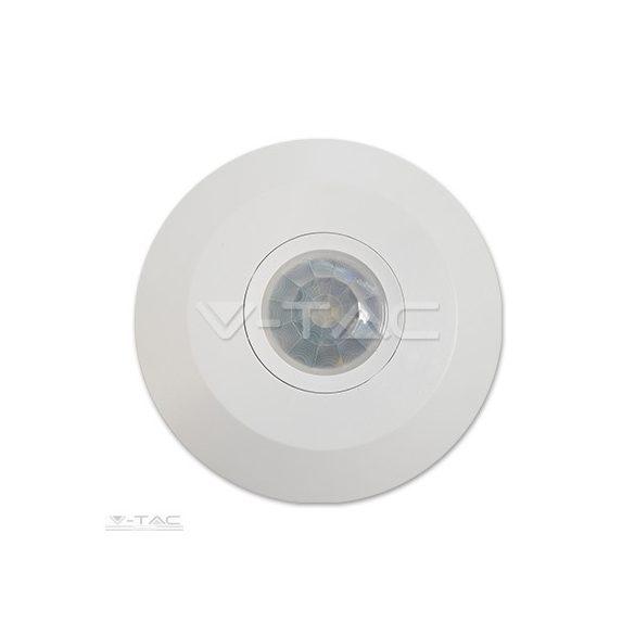 Beépíthető passzív infravörös mozgásérzékelő - 5086