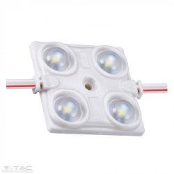 1,44W LED modul 2835 IP68 - Zöld - 5133