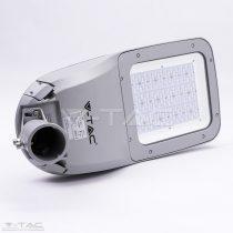 80W LED közvilágítás Samsung chip (Class II) 4000K - PRO541