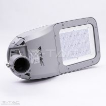 120W LED közvilágítás Samsung chip (Class II) 4000K - PRO542