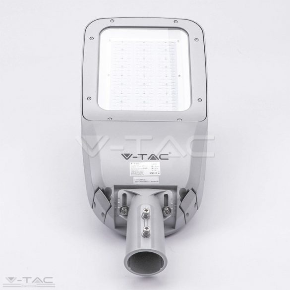 200W LED közvilágítás Samsung chip (Class II) 4000K - PRO544