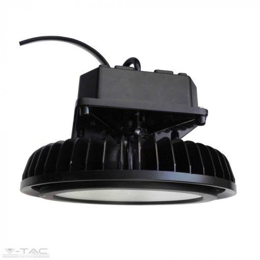 500W LED UFO Csarnokvilágító A++ Meanwell dimmelhető tápegységgel 4000K - 5607