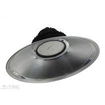 Csarnokvilágítóhoz alumínium bura 120° - PRO571