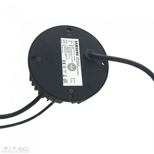 Dimmelhető driver csarnoklámpához - PRO579