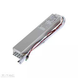 45W-os Készenléti akkumulátor LED fényforrásokhoz - 60303