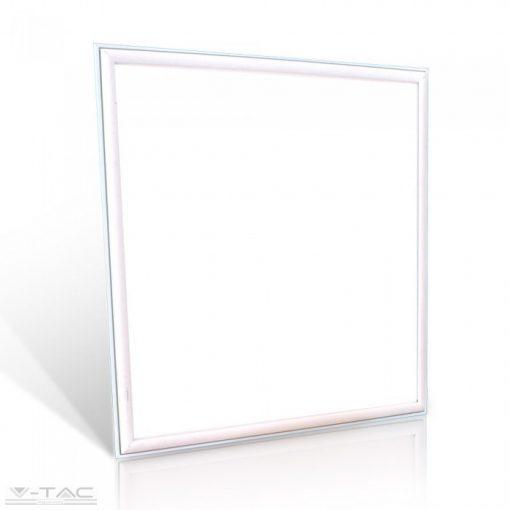 45W LED panel 600 x 600 mm Samsung chip 6400K 5 év garancia - PRO634
