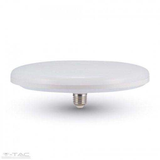 36W LED fényforrás E27 F250 3000K - 7164