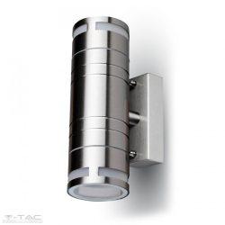 Up And Down fali LED lámpa 2xGU10 230V 7504